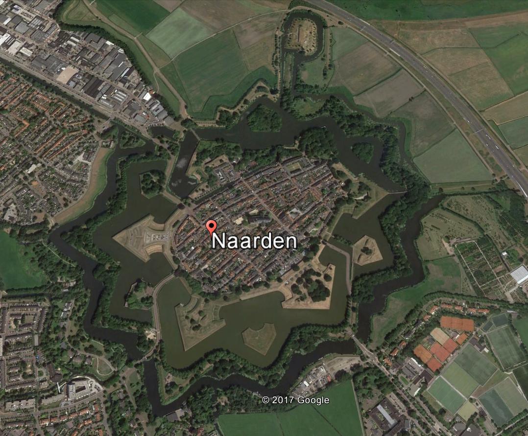 naarden 1800 kaart - Google zoeken. Historical MapsHollandNetherlandsVikings  ...